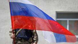 Rusia prepara los mayores ejercicios militares en casi cuatro décadas