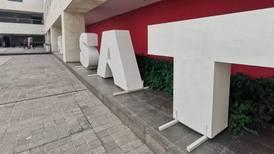 SAT 'rasura' 2.2 millones de registros de contribuyentes del RIF por irregularidades