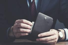 El ABC de la Miscelánea Fiscal 2022: Así impactará tu bolsillo
