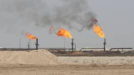 Ley de hidrocarburos: la siguiente parada