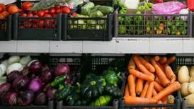 Estos son los tres retos del sector agroalimentario en el sur-sureste del país