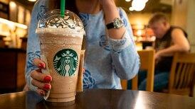 ¡Corre por tu café! Starbucks celebra 25 años del frappuccino con precio especial