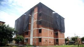 Fundación Carlos Slim lleva invertidos 946 millones de pesos en edificios dañados por el 19S