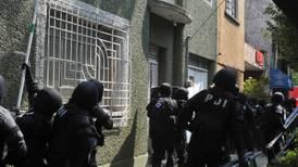 Diputado propone al Congreso de la CDMX derogar artículo que frena desalojos forzosos