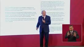 Viene un nuevo aumento al salario mínimo en 2021, adelanta López Obrador