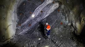 Autlán cancela compra de minas de oro