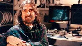 ¡Feliz cumpleaños, George Harrison! Liverpool creará un bosque para honrar al 'Beatle silencioso'