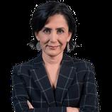 Edna Jaime