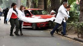 Cuatro balaceras en la capital dejan como saldo cinco muertos