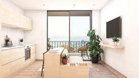 La oportunidad de comprar departamento nuevo en las mejores ubicaciones, al mejor precio y con facilidades de pago