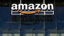¡Amazon 'va' con todo! Contratará a más de 55 mil personas en todo el mundo