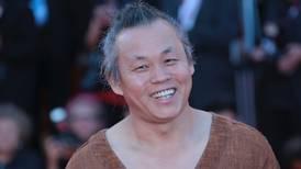 Cineasta sudcoreano Kim Ki-duk muere por COVID a los 59 años