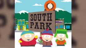 Creadores de 'South Park' protagonizan uno de los acuerdos más ricos en la historia de la TV