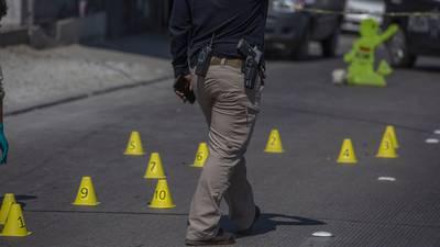 31 de los 50 municipios más violentos son gobernados por Morena