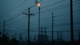 Al menos 30 obras de infraestructura en el sector energético iniciarán este año: CCE