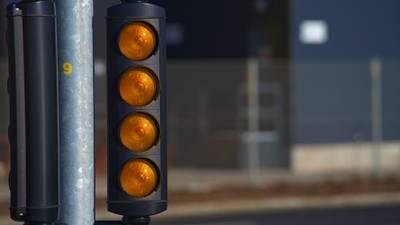 ¡Triste, pero cierto! Ciudad de México regresa a semáforo amarillo