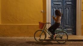 Ciclovías, solo un paso para mejorar movilidad en Mérida
