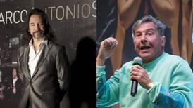 Monitor Music Awards: ¿Dónde y cuándo verlos? Montaner y Marco Antonio Solís, premios especiales