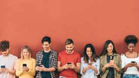 Cuidado, los millennials se están volviendo viejos