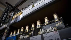 Mariguana y cervezas impulsan EBITDA de Constellation Brands en 2T18