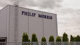 Philip Morris, dueña de Marlboro, compra farmacéutica por 820 mdd