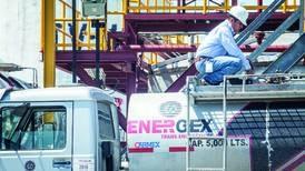 Gana Energex con estrategia vs huachicoleo