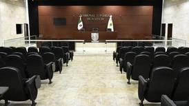 Estos son los 5 retos de la justicia en Yucatán