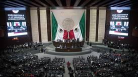 La 4T enfrentará una legislatura sin mayoría, donde tendrá que negociar