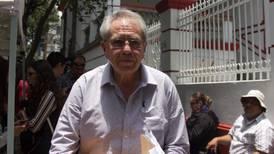Centro Integral de Salud Mental seguirá operando: Secretaría de Salud
