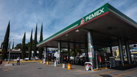 Pemex necesitará financiamiento por 197,000 millones de pesos para este año