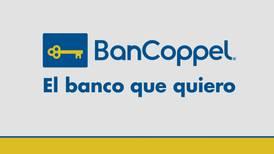 BanCoppel adquiere la cartera de banca empresarial de Banco Famsa