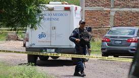 Mantienen seis países alerta de viaje a México por violencia