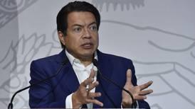 Morena desconoce y califica de 'inviable' propuesta del PT de eliminar las Afores
