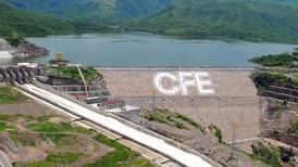 CFE planea construir cuatro unidades de generación nuclear