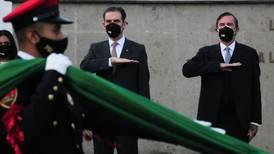 'Mentiras a otro lado': Córdova tras acusaciones de que el INE no quería consulta popular