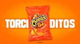 ¡Adiós, Chester! El famoso chita ya no aparecerá en los empaques de Cheetos
