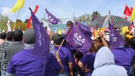 PES no participará en elecciones de Puebla, ratifica el TEPJF
