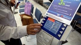 Citibanamex reporta demoras en transferencias bancarias