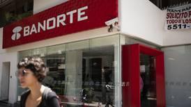 Utilidades de Grupo Financiero Banorte crecen 26% en tercer trimestre