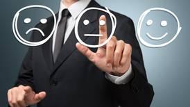 Outsourcing ilegal repuntará ante debilidad económica de empresas por COVID-19: Manpower