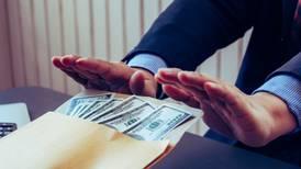 Gobierno publica el Protocolo de Protección para Personas Alertadoras de la Corrupción
