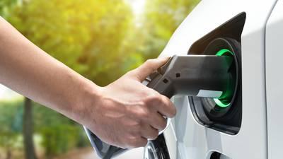General Motors invertirá más de 1,000 mdd en México para armar autos eléctricos