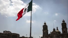FMI renueva línea de crédito a México en plena pandemia