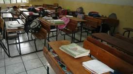 Proyecto de leyes secundarias a la Reforma Educativa implica un retroceso: IP