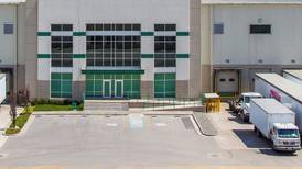 Fibra HD adquirió 12 propiedades por 193 mdp