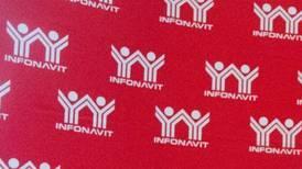 Infonavit prorroga aportaciones patronales a más de 6 mil empresas por COVID-19