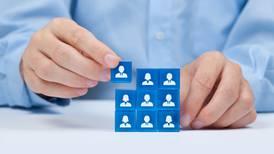 ¿Tienes experiencia como gerente de recursos humanos? Este trabajo con sueldo de 35 mil pesos al mes te busca