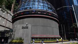 IEnova recibe autorización para salir de la Bolsa Mexicana de Valores