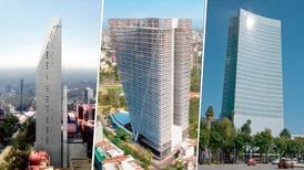 Estos son los 5 edificios 'más verdes' de México
