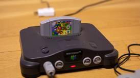 ¡Feliz 25 aniversario, Nintendo 64! Estos son los juegos que aún puedes conseguir para consolas actuales